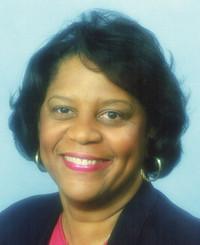 Insurance Agent Barbara Malter