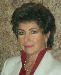 Insurance Agent Martina Turner