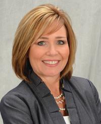 Insurance Agent Celinda Trull