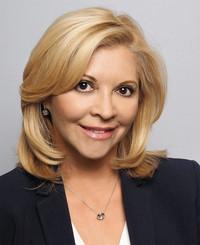 Agente de seguros Diane Ronnebaum