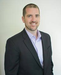 Agente de seguros Mike Walsh
