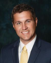 Insurance Agent Tyler Franklin