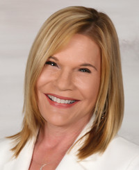 Insurance Agent Holly Labarber