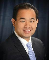 Insurance Agent Terry Nguyen