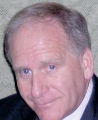 Insurance Agent Tom Joacim