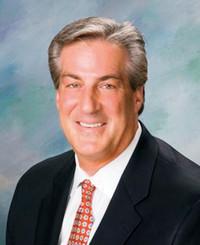 Insurance Agent Al Pianelli