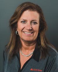 Agente de seguros Lynette Cisler