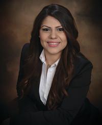 Agente de seguros Claudia Davila