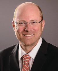 Insurance Agent Matt Smith