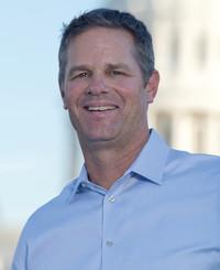 Insurance Agent Greg Lauck