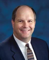 Agente de seguros Tim Stone