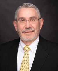 Agente de seguros Tom Yaneff
