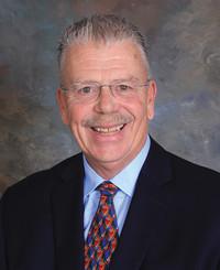 Insurance Agent Jim Bryan