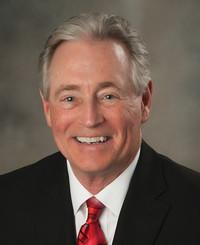 Insurance Agent Bill Muttera