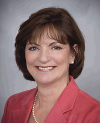 Insurance Agent Maureen Colliss