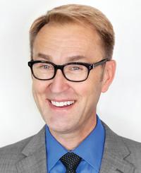 Insurance Agent Steven Fisher