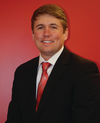 Agente de seguros Kendell Woodyard