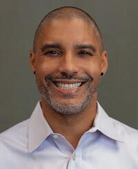 Insurance Agent Derek Spears