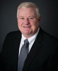 Insurance Agent John Eshleman