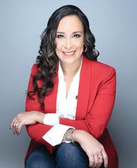 Agente de seguros Monica De La Cruz