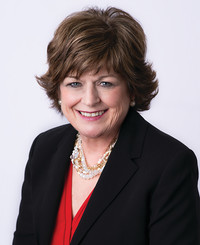 Insurance Agent Teresa Lumsden