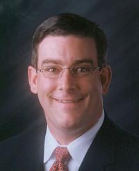Insurance Agent Marty Melton