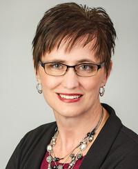 Insurance Agent Cindy Van Wyhe