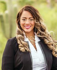 Agente de seguros Juanita Chleboun