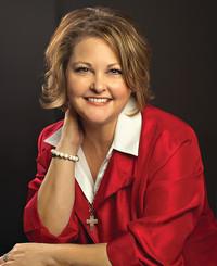 Agente de seguros Michelle Linker