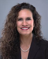 Insurance Agent Lori Tuggle