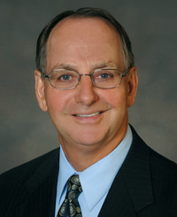 Agente de seguros Gregg Marinelli