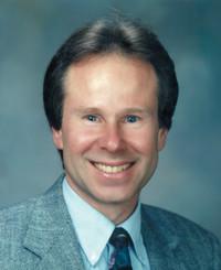 Agente de seguros Bob Haas