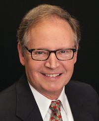 Agente de seguros Steve Ray