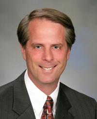 Insurance Agent Russ Clark