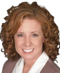 Insurance Agent Andrea Walton