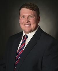Agente de seguros Matt Benson