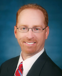 Insurance Agent Jeff Ellis