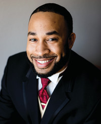 Insurance Agent Jay Pompey