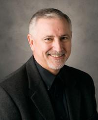 Insurance Agent Paul Malyszek