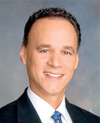 Insurance Agent Carlos Acosta