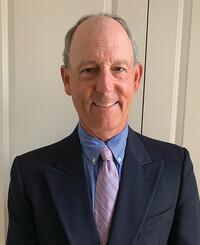 Insurance Agent Lee Gerdes
