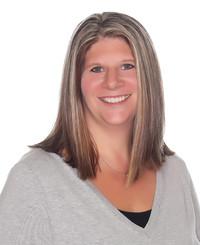 Insurance Agent Brooke Palmer
