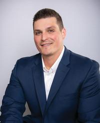 Agente de seguros Mike Tenaglia