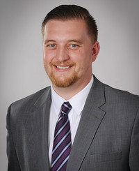 Insurance Agent Peter Walther