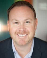 Insurance Agent David Seidel