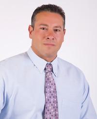 Insurance Agent John Cioccke