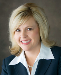 Insurance Agent Deb Williams