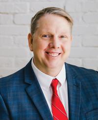 Agente de seguros Ken Graham