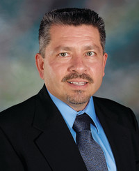 Insurance Agent Robert Maldonado