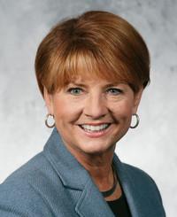 Insurance Agent Beth Null Dorris